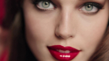 Maybelline High-Shine Gloss TV Spot - Thumbnail 2
