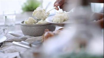 Hidden Valley Ranch Mashed Potatoes TV Spot - Thumbnail 8