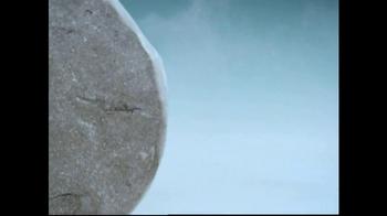 Super Pages TV Spot for  'Evolution' - Thumbnail 3