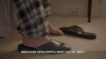 Medicare Open Enrollement TV Spot - Thumbnail 2