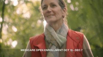 Medicare Open Enrollement TV Spot - Thumbnail 5