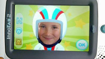 VTech InnoTab 2S TV Spot