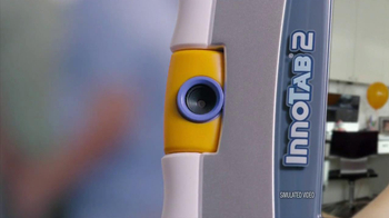 VTech InnoTab 2S TV Spot  - Thumbnail 4