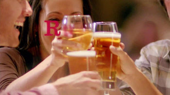 Ruby Tuesday Mixed Grilled Specials TV Spot, 'Unforgettable Experiences' - Thumbnail 8