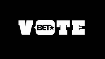 Vote Like Your Life Depends on It TV Spot Featuring Kevin Hart - Thumbnail 8