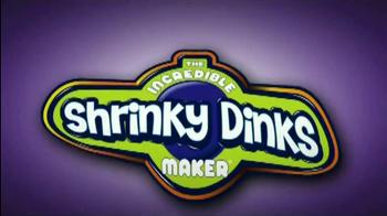 Shrinky Dinks Maker TV Spot - Thumbnail 1