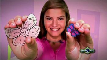 Shrinky Dinks Maker TV Spot - Thumbnail 10