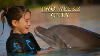 Atlantis Winter Special TV Spot, 'Two Weeks' - Thumbnail 2