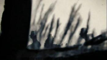 Assassins Creed III TV Spot, 'Declaration of Independence' - Thumbnail 1