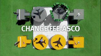 Change-Fee-Asco thumbnail