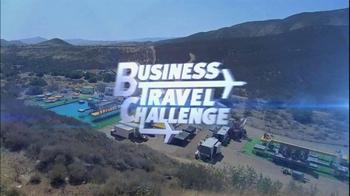 Southwest Airlines TV Spot 'Change-Fee-Asco' - Thumbnail 1