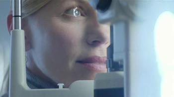 Restasis TV Spot, 'Dry Eye' - Thumbnail 3