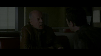 Looper - Alternate Trailer 8