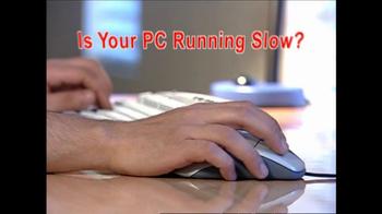 PC Miracle TV Spot - Thumbnail 1