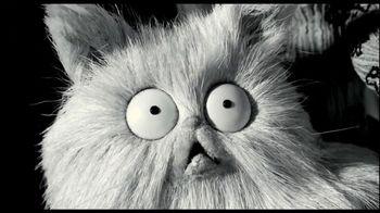 Frankenweenie - Alternate Trailer 10