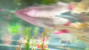 Moxie Girlz Magic Swim Mermaid TV Spot - Thumbnail 3