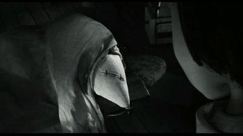 Frankenweenie - Alternate Trailer 11