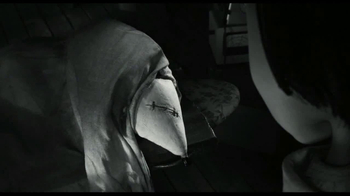 Frankenweenie - Alternate Trailer 11