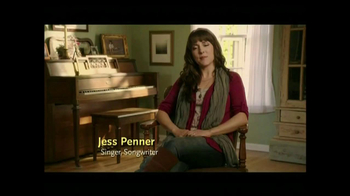 Days Inn TV Spot, 'Lowest Rates' Featuring Jess Penner - Thumbnail 1