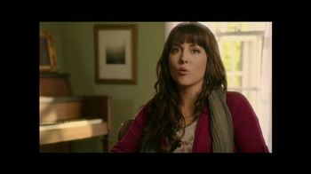 Days Inn TV Spot, 'Lowest Rates' Featuring Jess Penner - Thumbnail 3
