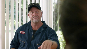 Florida Department of Citrus TV Spot, 'Take on the Day' - Thumbnail 9