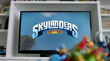 Skylanders Giants TV Spot 'Turtle' - Thumbnail 1