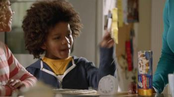 Pillsbury Cinnabon Rolls TV Spot, 'Break It Down' - Thumbnail 2
