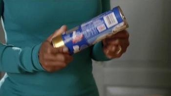 Pillsbury Cinnabon Rolls TV Spot, 'Break It Down' - Thumbnail 3