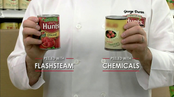 Hunt's TV Spot, 'Grocery Store Scare' - Thumbnail 5