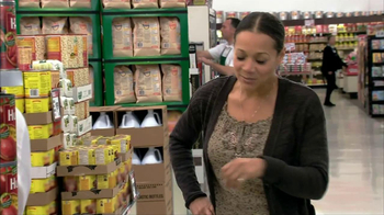 Hunt's TV Spot, 'Grocery Store Scare' - Thumbnail 7