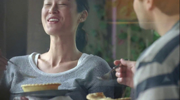 Marie Callender's Pot Pies TV Spot, 'Sunday Dinner' - Thumbnail 2