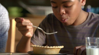 Marie Callender's Pot Pies TV Spot, 'Sunday Dinner' - Thumbnail 5