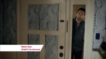 Xfinity On Demand TV Spot, 'Taylor Swift Music Video' - Thumbnail 3