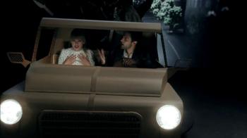 Xfinity On Demand TV Spot, 'Taylor Swift Music Video' - Thumbnail 6
