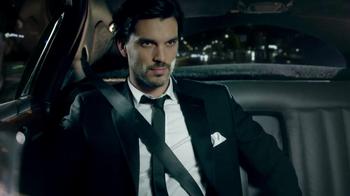 Playboy VIP For Him TV Spot, 'Bunny Costume' - Thumbnail 2