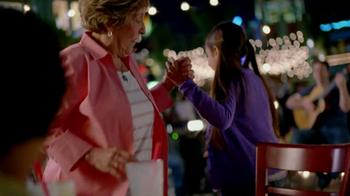 Disney World TV Spot, 'Time' Song Kina Grannis - Thumbnail 4