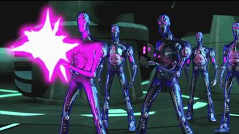 Teenage Mutant Ninja Turtles Shellraiser TV Spot - Thumbnail 5