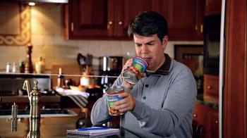 Progresso Reduced Sodium Soup TV Spot, 'Lower Cholesterol' - Thumbnail 3