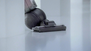 Dyson DC41 Animal Complete TV Spot, 'Rather a Good Idea' - Thumbnail 2