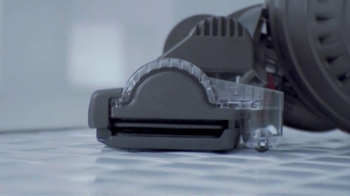 Dyson DC41 Animal Complete TV Spot, 'Rather a Good Idea' - Thumbnail 4