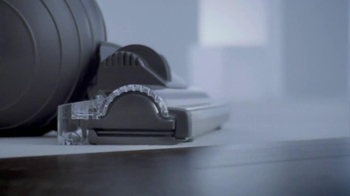 Dyson DC41 Animal Complete TV Spot, 'Rather a Good Idea' - Thumbnail 5