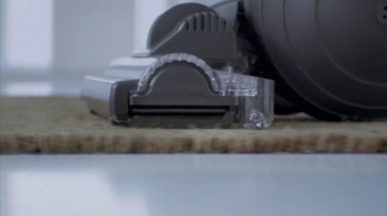 Dyson DC41 Animal Complete TV Spot, 'Rather a Good Idea' - Thumbnail 6