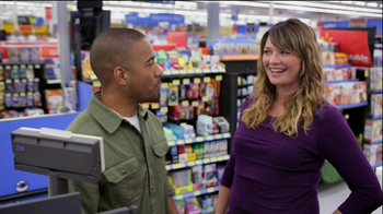 Walmart TV Spot, 'Fall Savings with Emily'  - Thumbnail 9