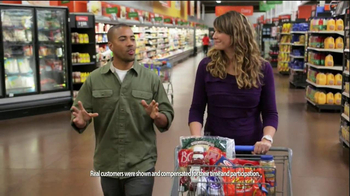 Walmart TV Spot, 'Fall Savings with Emily'  - Thumbnail 2