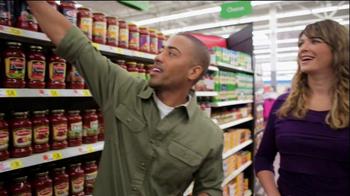 Walmart TV Spot, 'Fall Savings with Emily'  - Thumbnail 3