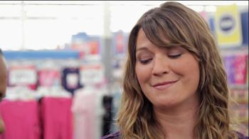Walmart TV Spot, 'Fall Savings with Emily'  - Thumbnail 4