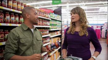 Walmart TV Spot, 'Fall Savings with Emily'  - Thumbnail 5