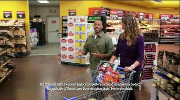 Walmart TV Spot, 'Fall Savings with Emily'  - Thumbnail 7