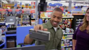 Walmart TV Spot, 'Fall Savings with Emily'  - Thumbnail 8