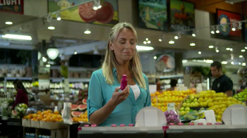 5 Hour Energy Pink Lemonade TV Spot - Thumbnail 6